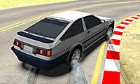 Autos: Driften