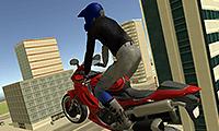 Biker 3D