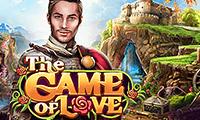Das Spiel der Liebe