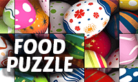 Essenspuzzles