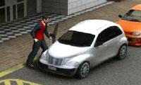 Parkservice 3D