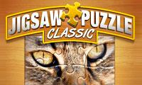 Puzzle-Klassiker