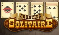 Solitaire Frontier