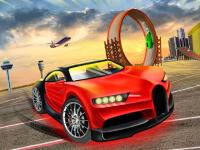 Top Speed Racing 3D