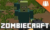 Zombiecraft io